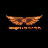 Amigos do Mindelo – Quem somos?